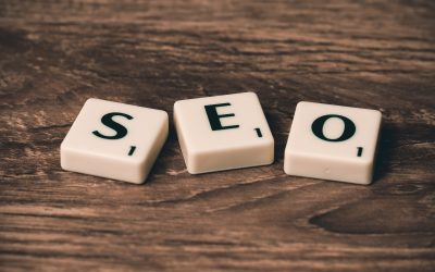 SEO Best Practices While Guest Posting